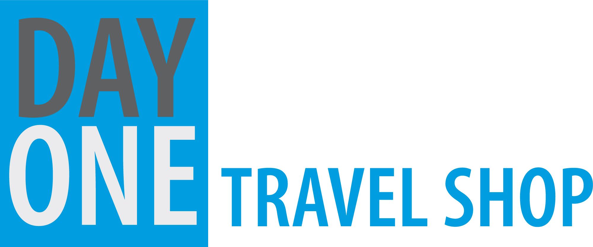 Travelshop Kruibeke